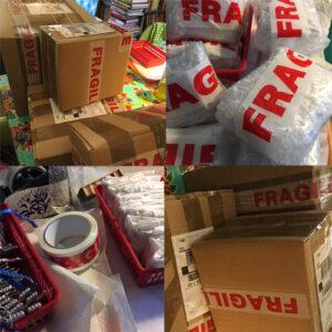shipping[1]