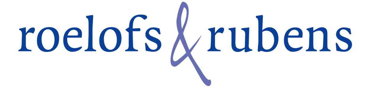 Roelofs & Rubens