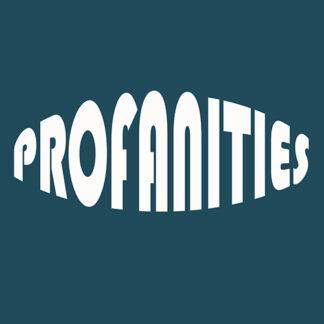 Profanities
