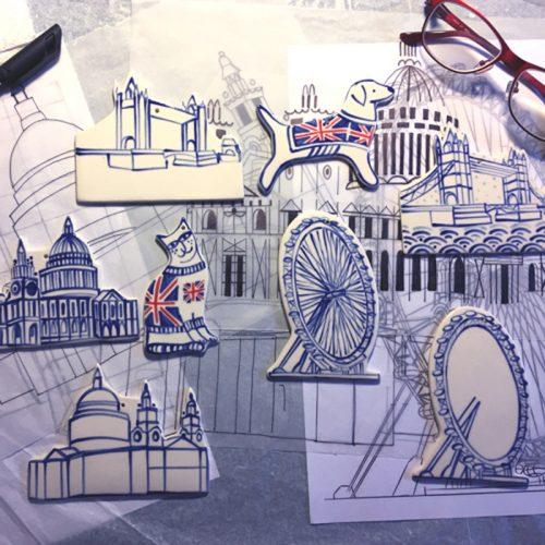 london collection design sketch blog 700