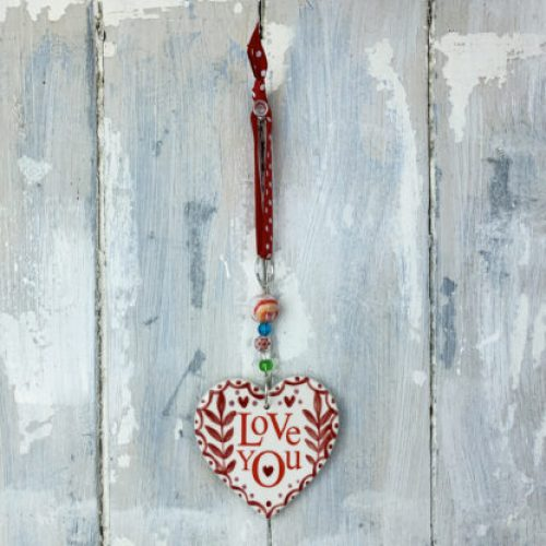 red-love-you-front-full-ns-416x416